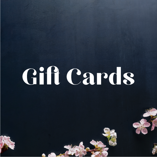 Mother's Day Gift Cards Specials