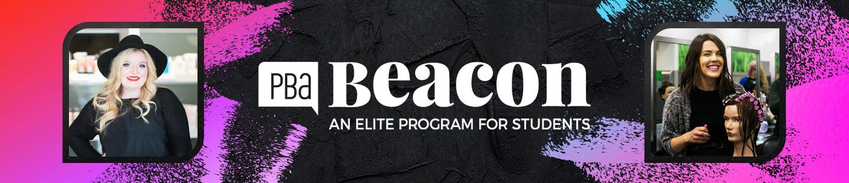 PBA Beacon Awards